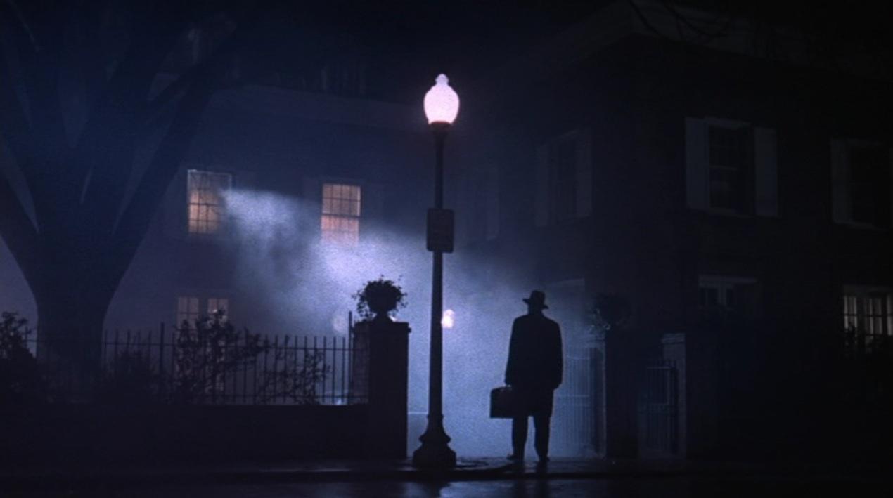 Po Halloweenu se vrací další hororová ikona. Jak nový Vymítač ďábla naváže na klasiku ze 70. let?