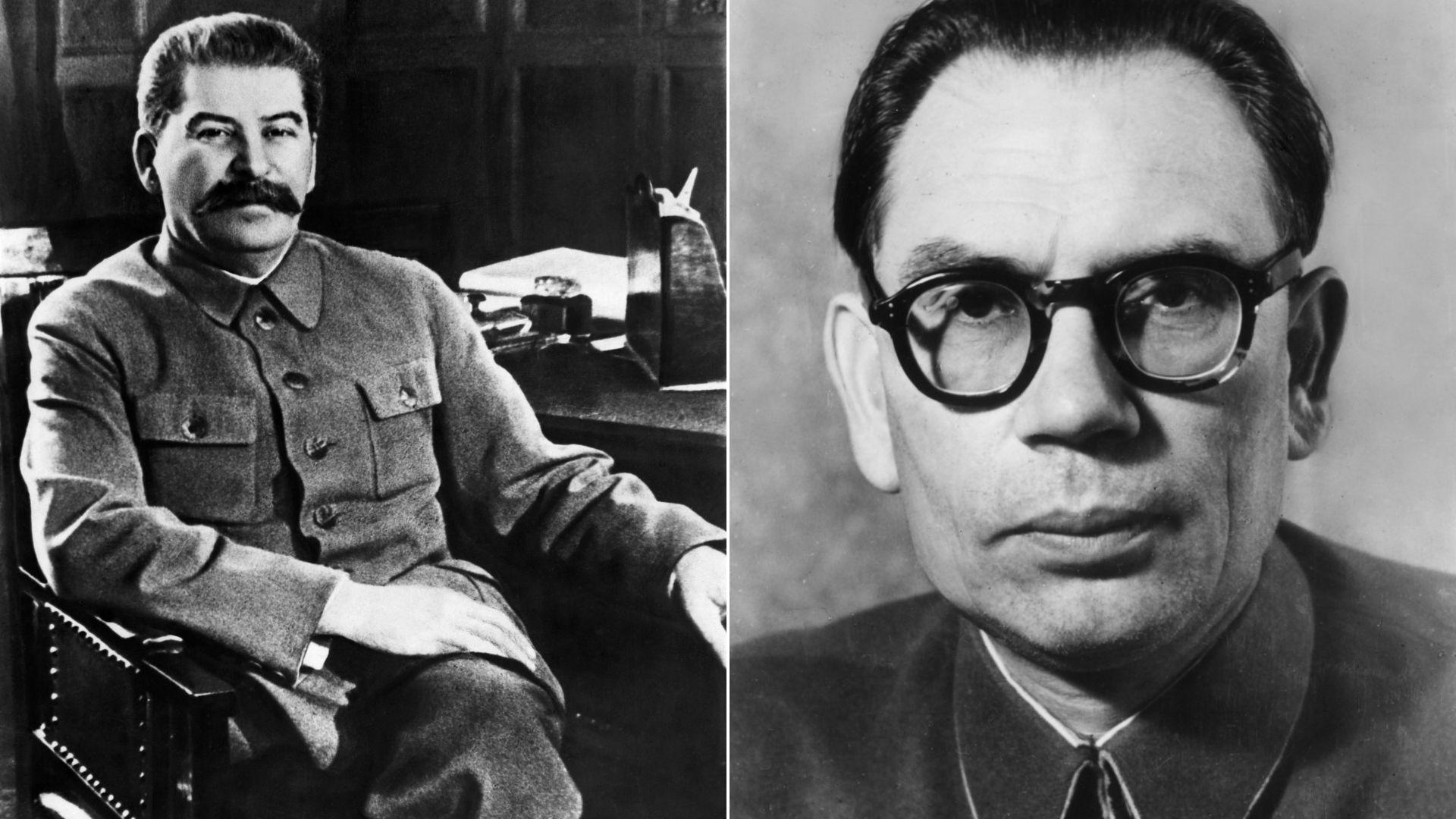 Poprava generála Vlasova: Stalin nacistickému kolaborantovi a jeho vojákům připravil krutou smrt