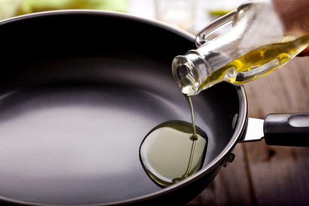 Nejznámější druhy olejů a jak je použít 2 Foto: