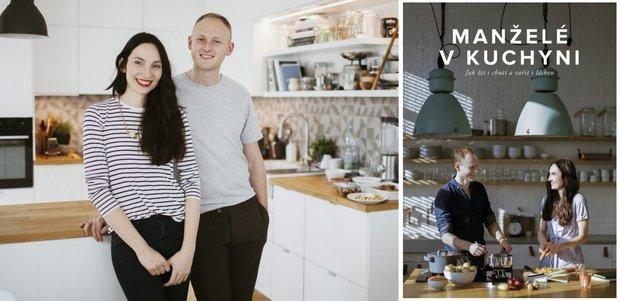 Kitchen Story II. Foto: