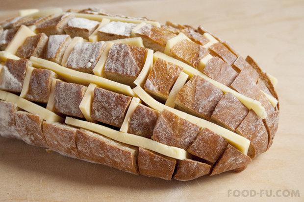 pull-apart-bread4 Foto:
