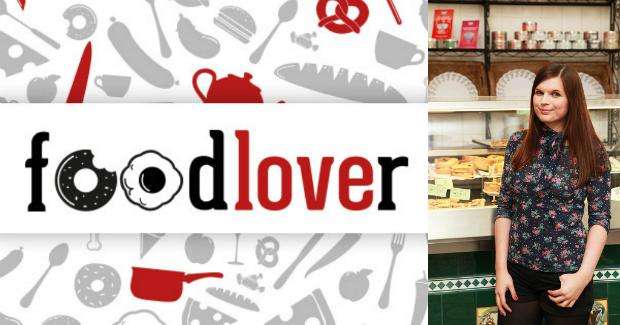 Foodlover