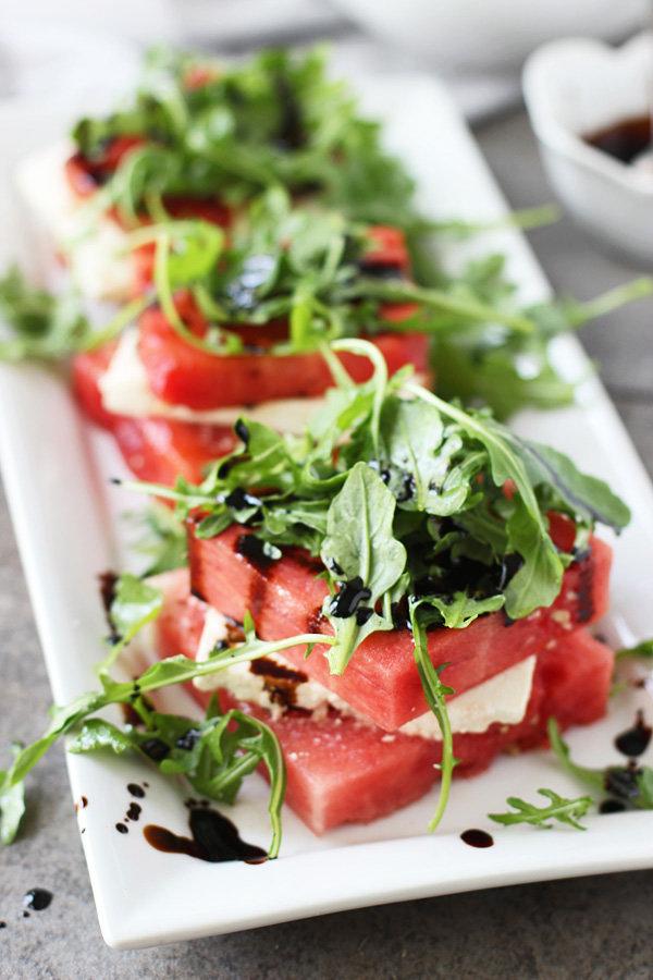 cookingforkeeps.com Foto: