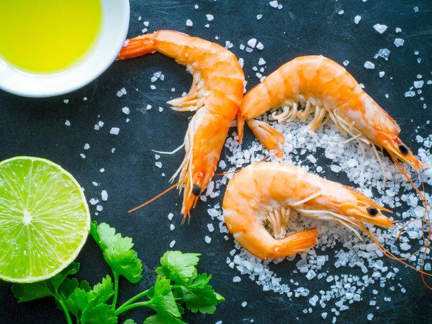 Středomořská kuchyně 5 Foto: