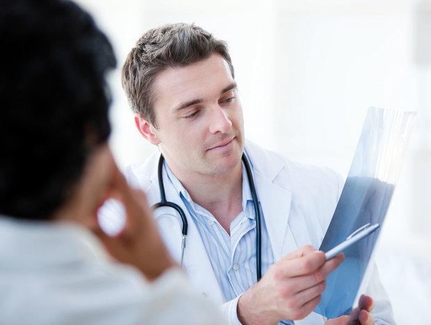 Gyógynövények krónikus prosztatitis kezelésében