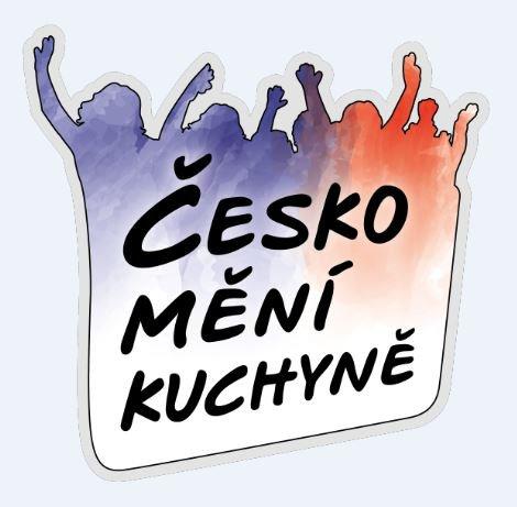 Česko mění kuchyně!  Foto: