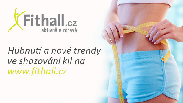 Fithall banner 6 Foto: