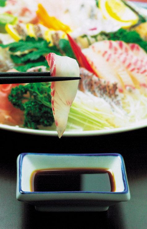 Kikkoman - tradiční japonská omáčka 6 Foto: