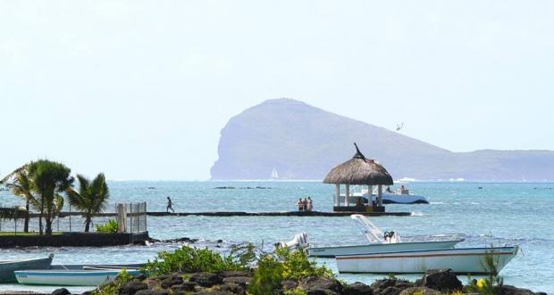 Nádherný Mauricius je destinace pro každého Foto: Petr Němeček