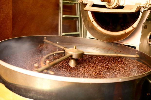 Káva je hořké pokušení 2 Foto: