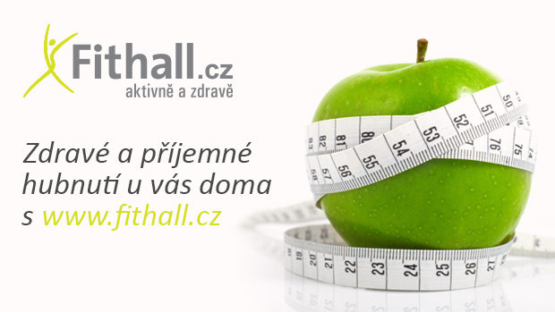 Fithall banner 2 Foto: