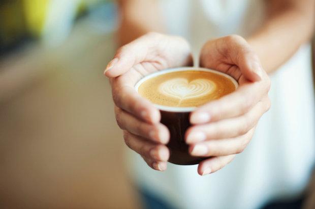 Káva je hořké pokušení 5 Foto: