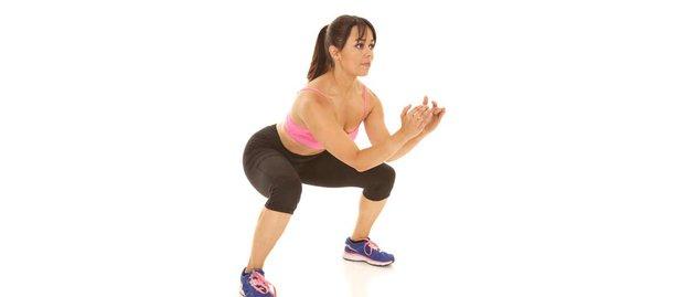 hero-30-day-squat-challenge1 Foto: