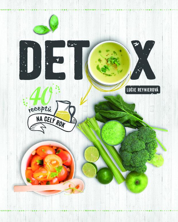 Detox Foto: