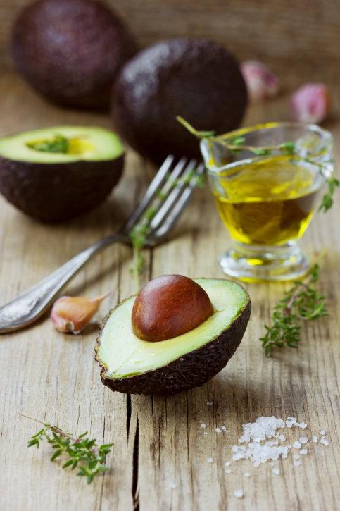 Obyčejné superpotraviny 3 Foto: