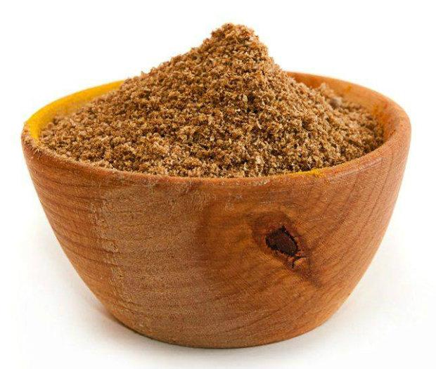 Koření BAHARAT Foto: Just Spice