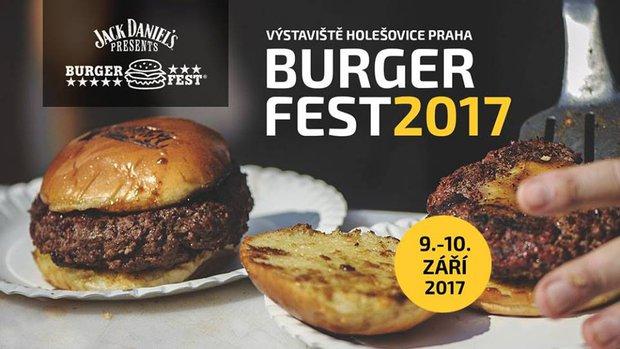 Burgerfest 2017 2 Foto: