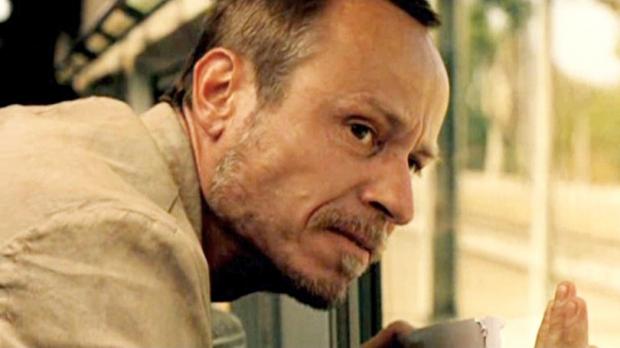 Karel Roden nejčastěji hraje ruské mafiány Foto: Bontonfilm
