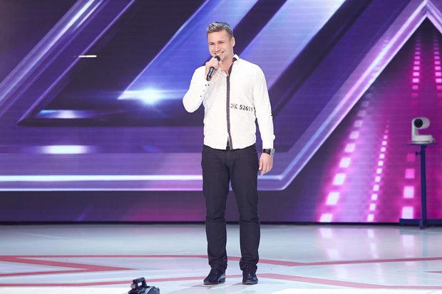 XF 1 Tibor Gyurcsík