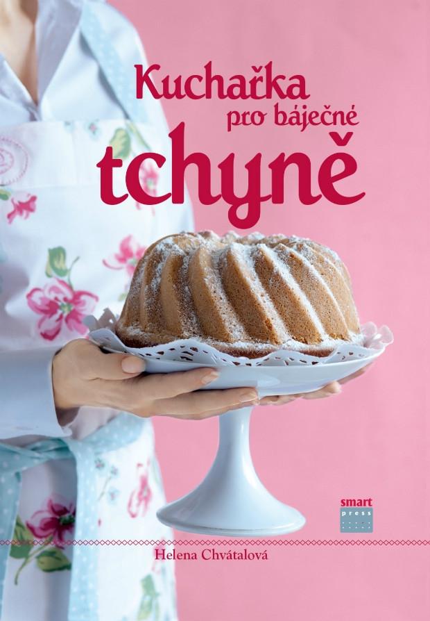 Kuchařka pro báječné tchyně, Foto: