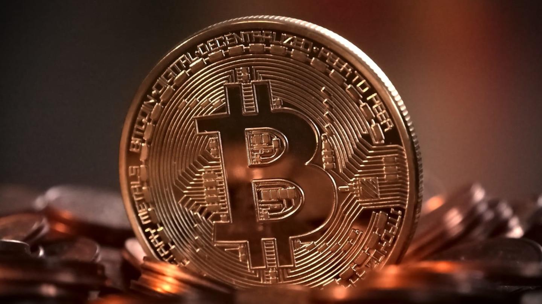 Kriptovalute za i protiv