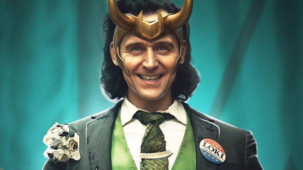 Marvel konečně potvrdil Lokiho sexuální orientaci. Odhalení přišlo vnovém díle jeho seriálu