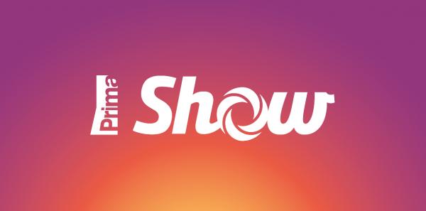 Jak naladit nový kanál Prima SHOW. Vysílání zahájí již vpondělí 25. října