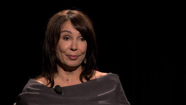 Nela Boudová o příteli Janu Tunovi: V jádru jsme oba divocí koně. Překvapuje mě, že jsme spolu